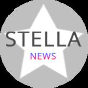 stellaさんのプロフィール