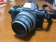 りょうたろう23のブログ(若造社会人とE-M10のカメラライフ)