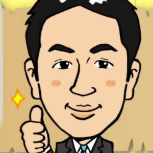 イノッチのFX自動売買☆彡300円からのVPS運用