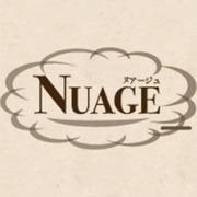 NUAGE(ヌアージュ)