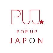 Pop Up Japonさんのプロフィール