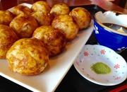 熊本県の和菓子屋一休本舗のスタッフブログ