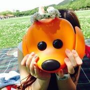 エサらいふ〜20代OLのお弁当生活〜