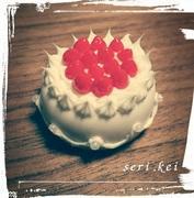 ☆Seri☆life☆
