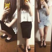 azuki,s Style