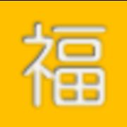 めざせ2億円&アーリーリタイア