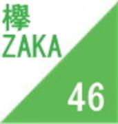 欅坂46なブログ