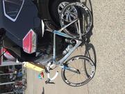 自転車はエンジンが全て!