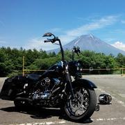 拓ちゃんのブログ