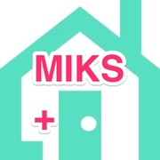 MIKS+home