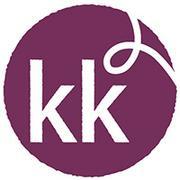 天然石とマクラメ knot knock