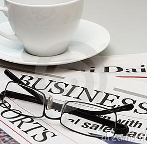 「フィリピン投資」の管理業務日誌