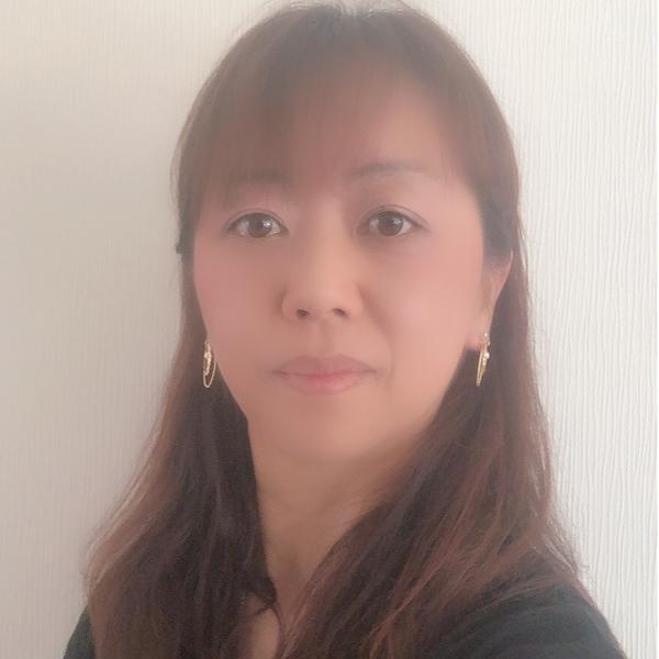 yukikoさんのプロフィール