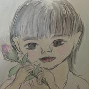 優希菜里の発達障害日記