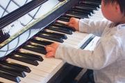ピアノ講師が本音で教えるピアノ選び