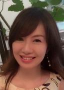 宮崎県のシミ・ニキビ・タルミ改善専門店のブログ