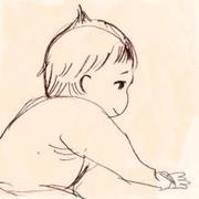 ミヤコレ〜育児もろもろ絵日記〜