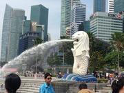 国際結婚 シンガポールOK lah