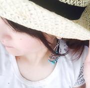 30代ママのプチプラコーディネートブログ