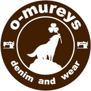 o-mureys [オームレイズ]
