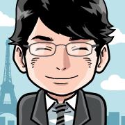 TamikichiのシストレFX