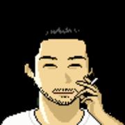 タバコやめたい!禁煙効果の期待できる成功方法