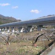 リニア中央新幹線の情報
