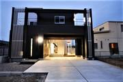 注文住宅の施工事例のブログ!