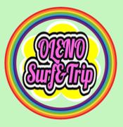 バリ島OLENO SURF&TRIPの営業日誌