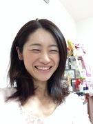 ディズニー大好き☆あいりん&くまねこモデル事務所