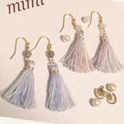 hanmaid accessory 「mimi*」