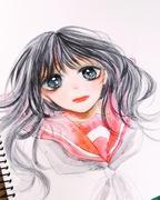 ☆*:結衣のブログ:*☆