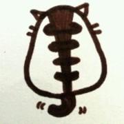 猫日和ぷっぷく堂