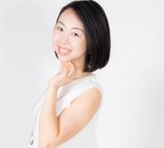 センス良く美人に生きる♡清藤あゆみ 東京
