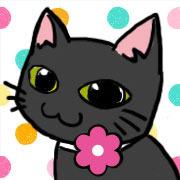 猫マンガ 地球上最強にわがままな生き物との生活
