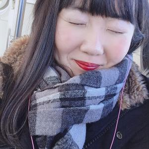Going My Way - カナダ大学留学日記 -