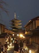 京都・・・ふらり