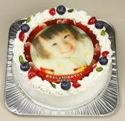 ケーキのアトリエ コンチェルト 公式ブログ