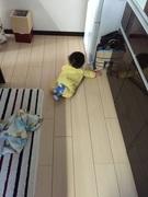 わたし『らしく』 1歳男児の子育て奮闘ブログ