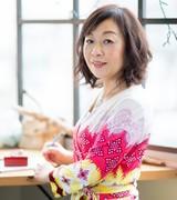 ジュエリーデザイナー 奥野貴子のブログ