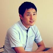 Multi Creator Akinori Matsui
