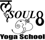 Yoga Shala : MySOUL8さんのプロフィール
