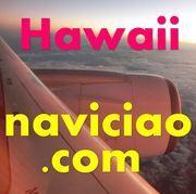ナビ!ちゃおハワイHawaii〜オアフ島観光情報