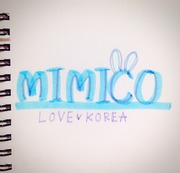 MIMICOの気ままのままに