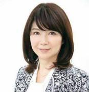 伊藤 美佳さんのプロフィール