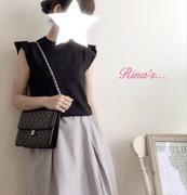 Rina's style...