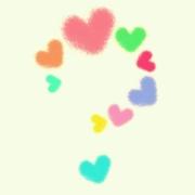 samのゆる〜いブログ