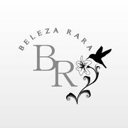 ベレーザハラさんのプロフィール