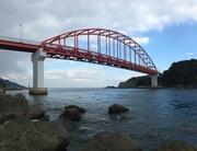 釣り日記 しゅうのブログ 長崎