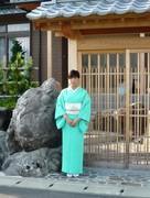 高知県四万十市を着物で歩いてみませんか